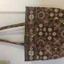 Spring Cleaning- Vera Bradley Handbags