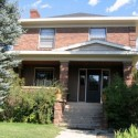 Beautiful Lander Home for Rent