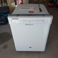 Maytag Dishwasher - Good Condition