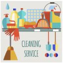 House cleaning openings for new clients