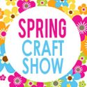 HUGE Spring Craft Show and Expo, Lander, WY