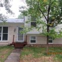 House for Rent in Riverton