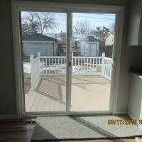 4 bed, 2 bath, just renovated 625 W Lane $185,000.00