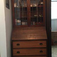 Secretary desk for sale