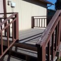 510 Spire 3 bedroom, 2 bath, one level, two car attached garage, in Riverton, $ 190,000.00
