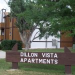 Dillon Vista Apartments